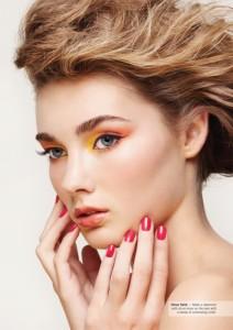 Sweet-2013-Spring-Makeup-Inspiration-40