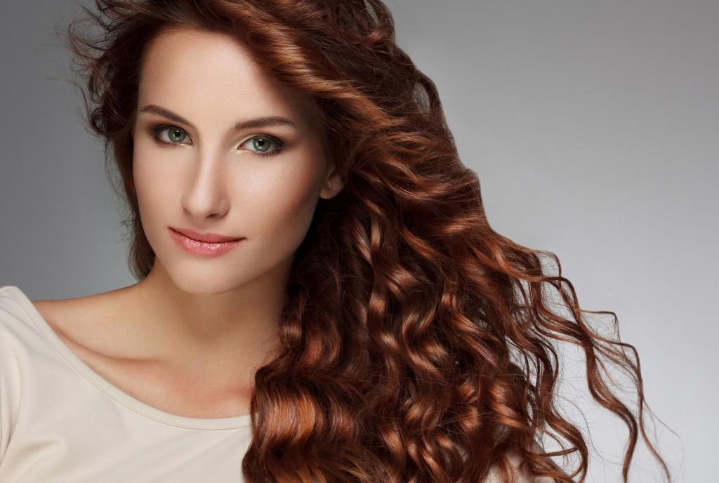 kurs stylizacji fryzur