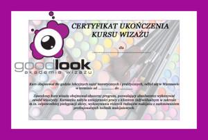 dyplom-certyfikat-kopia
