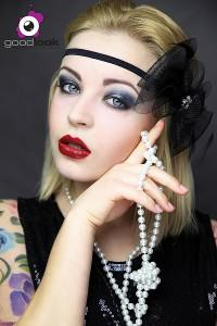 makeup1male