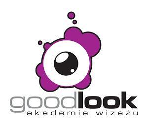 GL logotype 72 dpi RGB transparent male