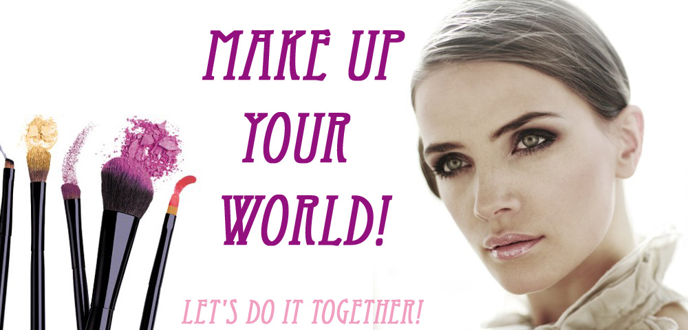 kursy makijażu