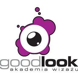 Akademia Wizażu GOOD LOOK w Warszawie